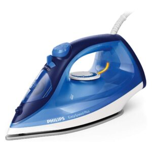 Philips EasySpeed Plus Steam Iron GC2145/20