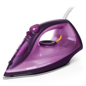 Philips EasySpeed Plus Steam Iron GC2147/30-2400W