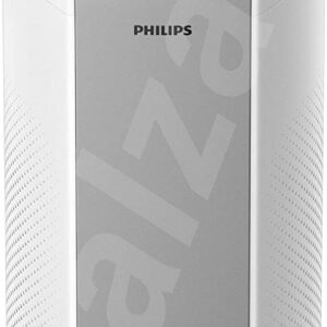 Philips AC3059